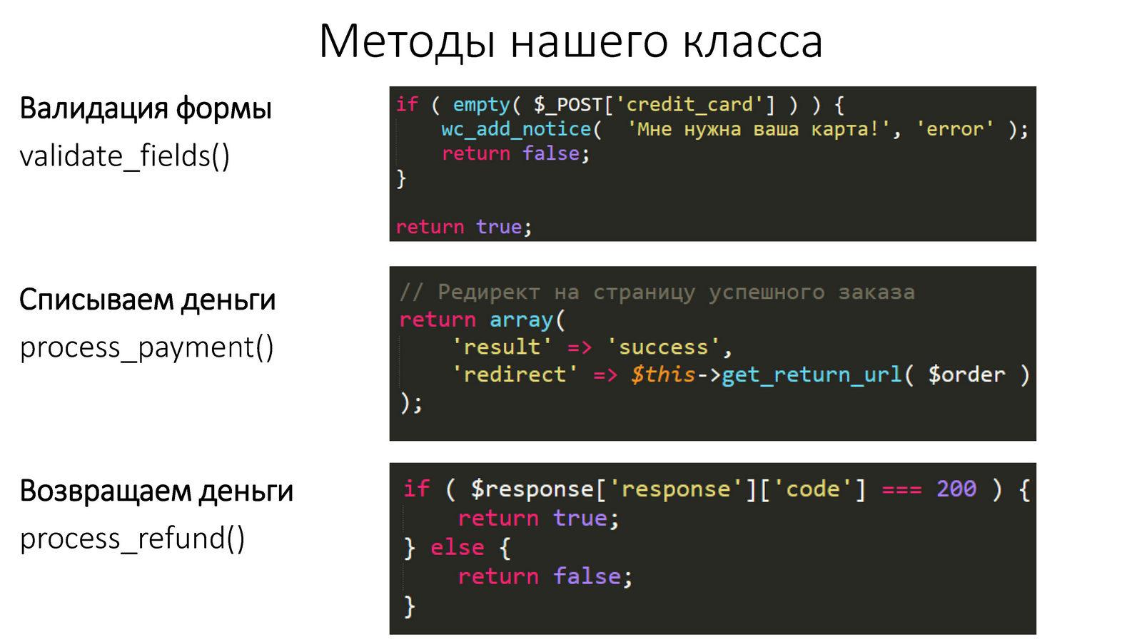Антон-Дробышев-Интеграция-внешних-платежных-API-с-WooСommerce_Page_12