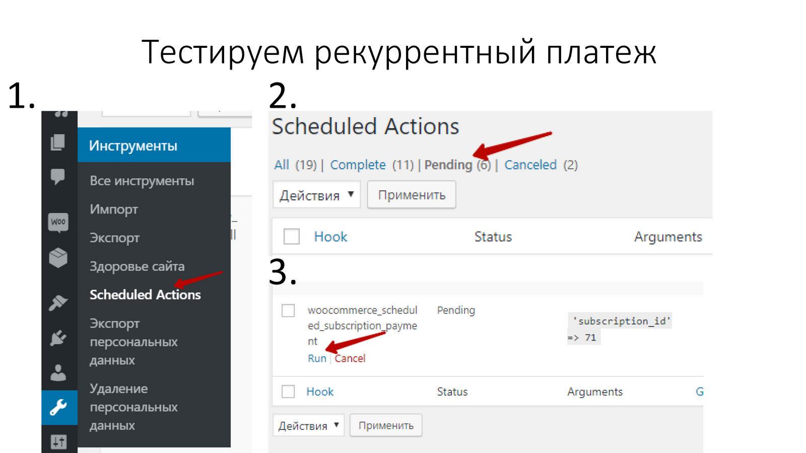 Антон-Дробышев-Интеграция-внешних-платежных-API-с-WooСommerce_Page_24