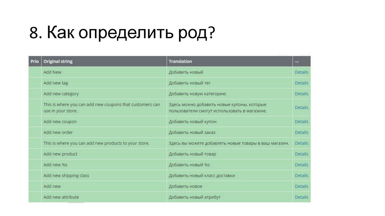 Денис Янчевский Сложности при переводе плагинов и тем в WordPress и их решение_Page_10