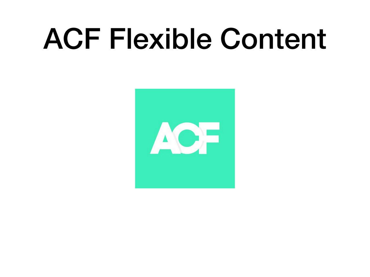 Как перейти на Gutenberg,оставаясьслюбимым ACF - Макс Лючин_Page_03
