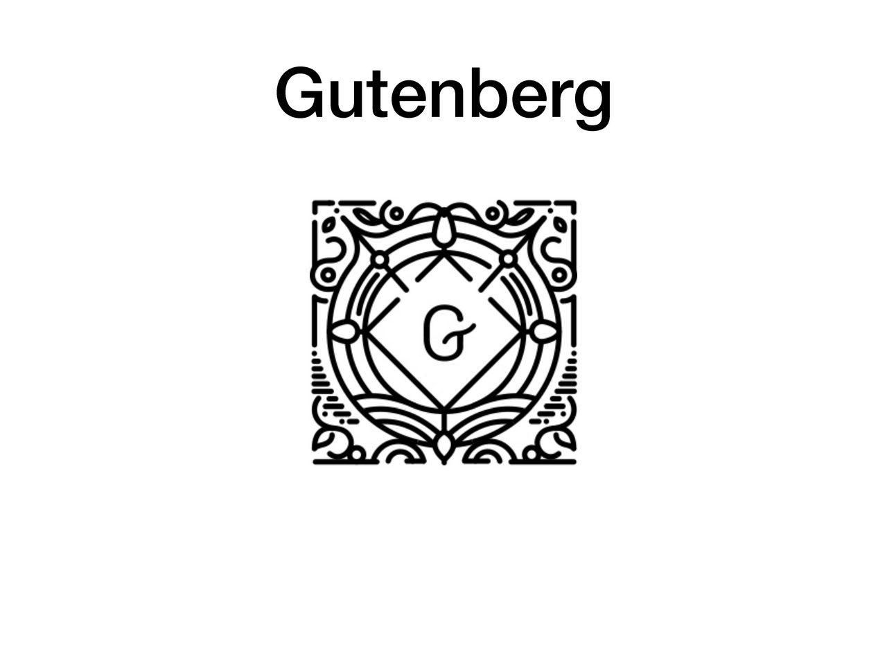 Как перейти на Gutenberg,оставаясьслюбимым ACF - Макс Лючин_Page_05