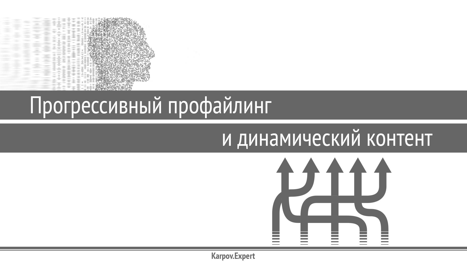 Karpov-WordCamp2019_Page_03