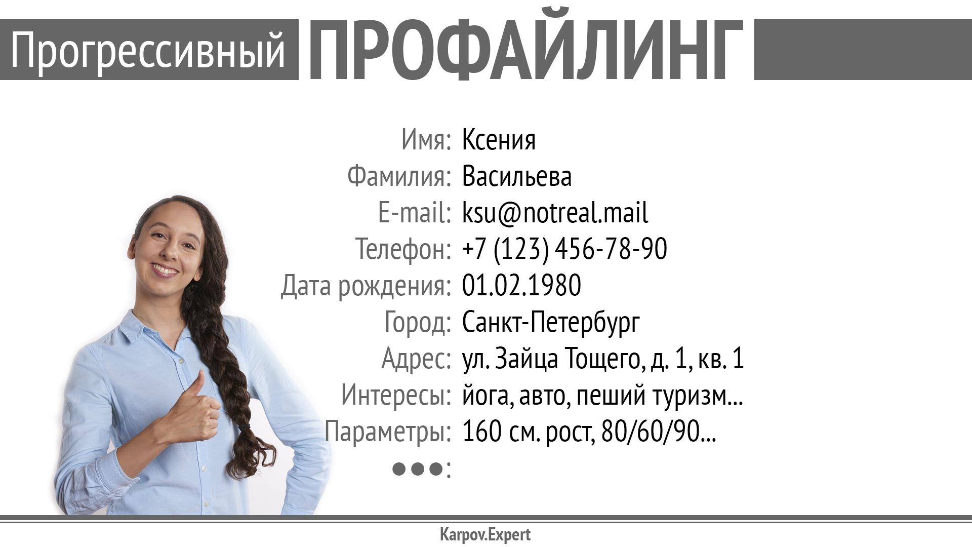 Karpov-WordCamp2019_Page_05