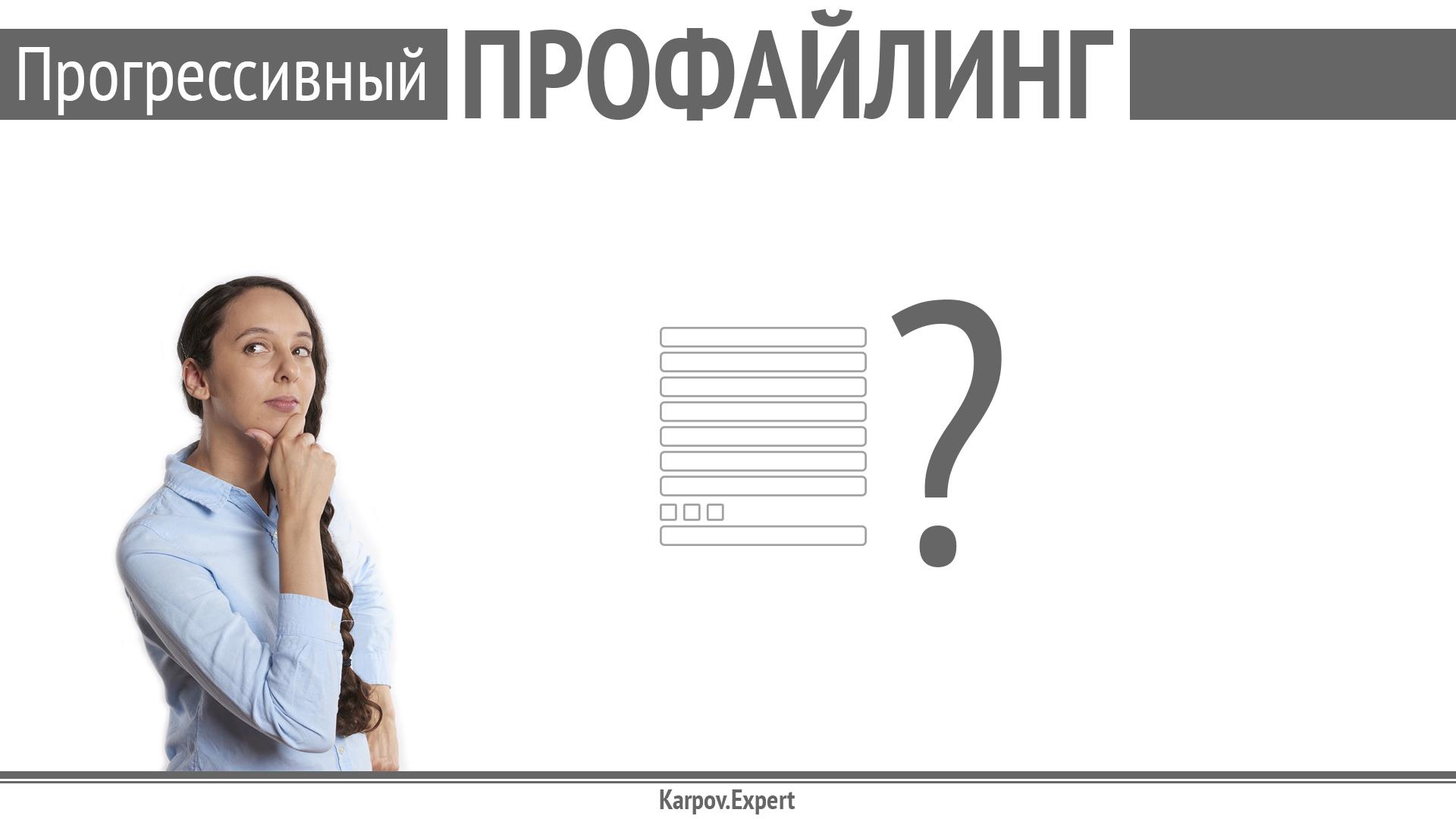 Karpov-WordCamp2019_Page_13