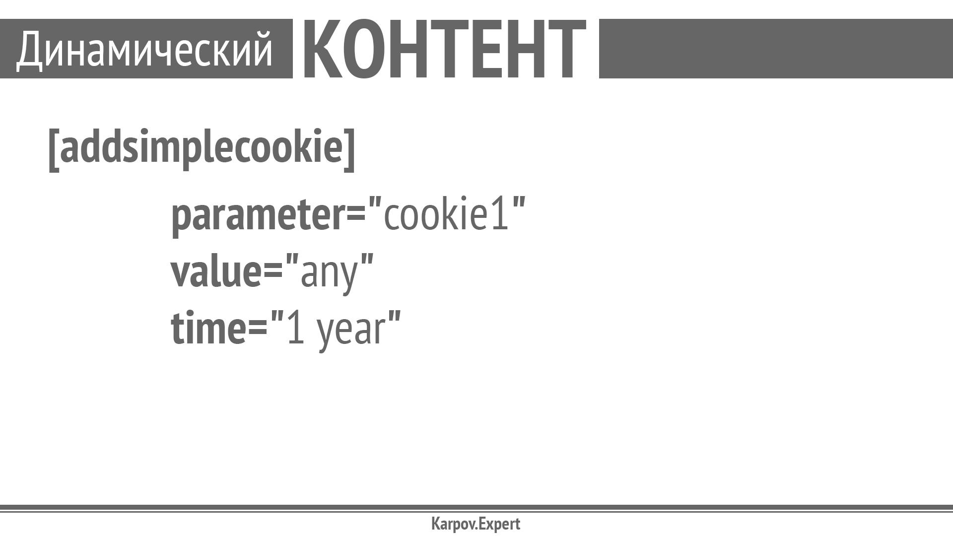 Karpov-WordCamp2019_Page_36