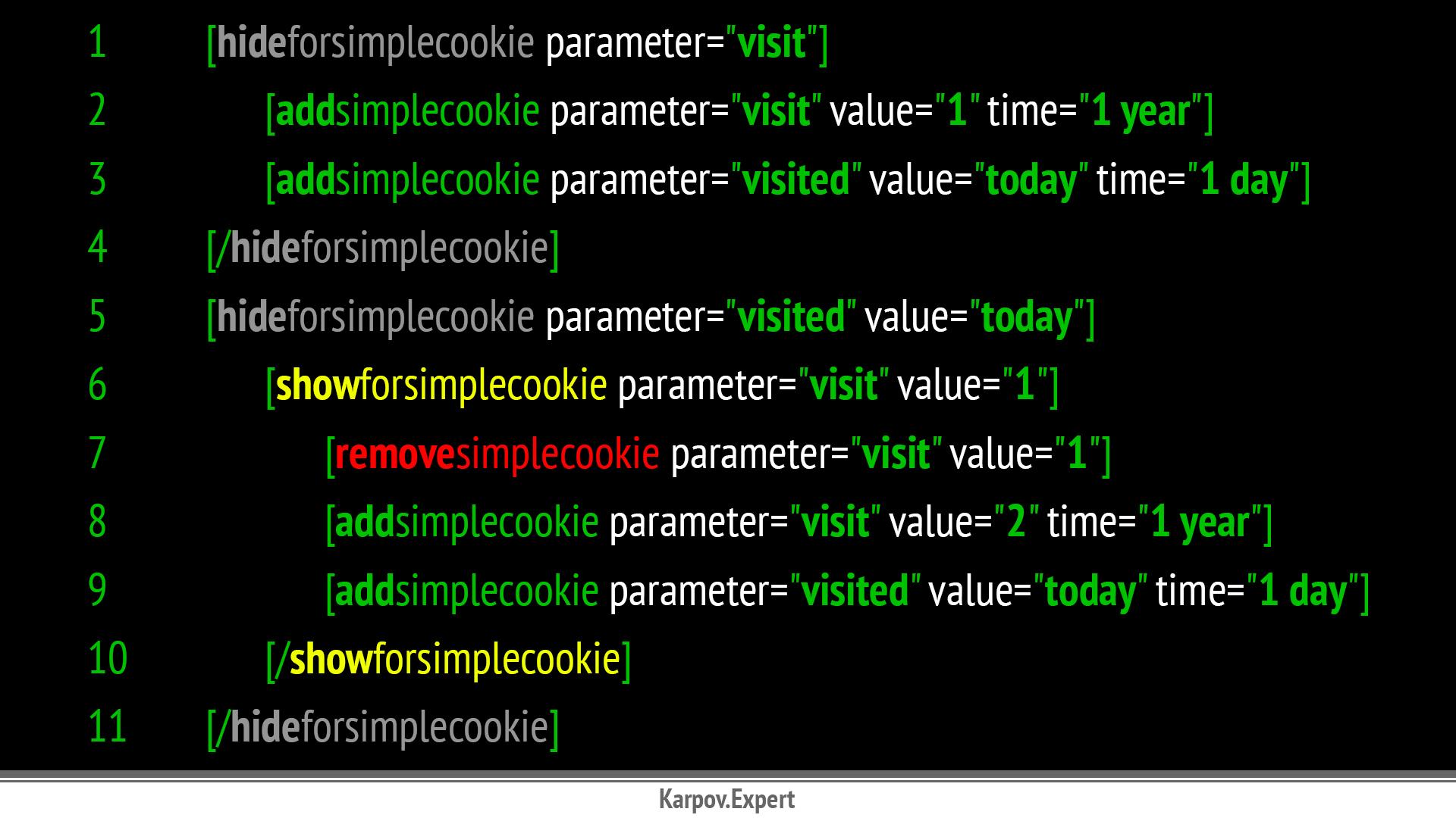 Karpov-WordCamp2019_Page_49