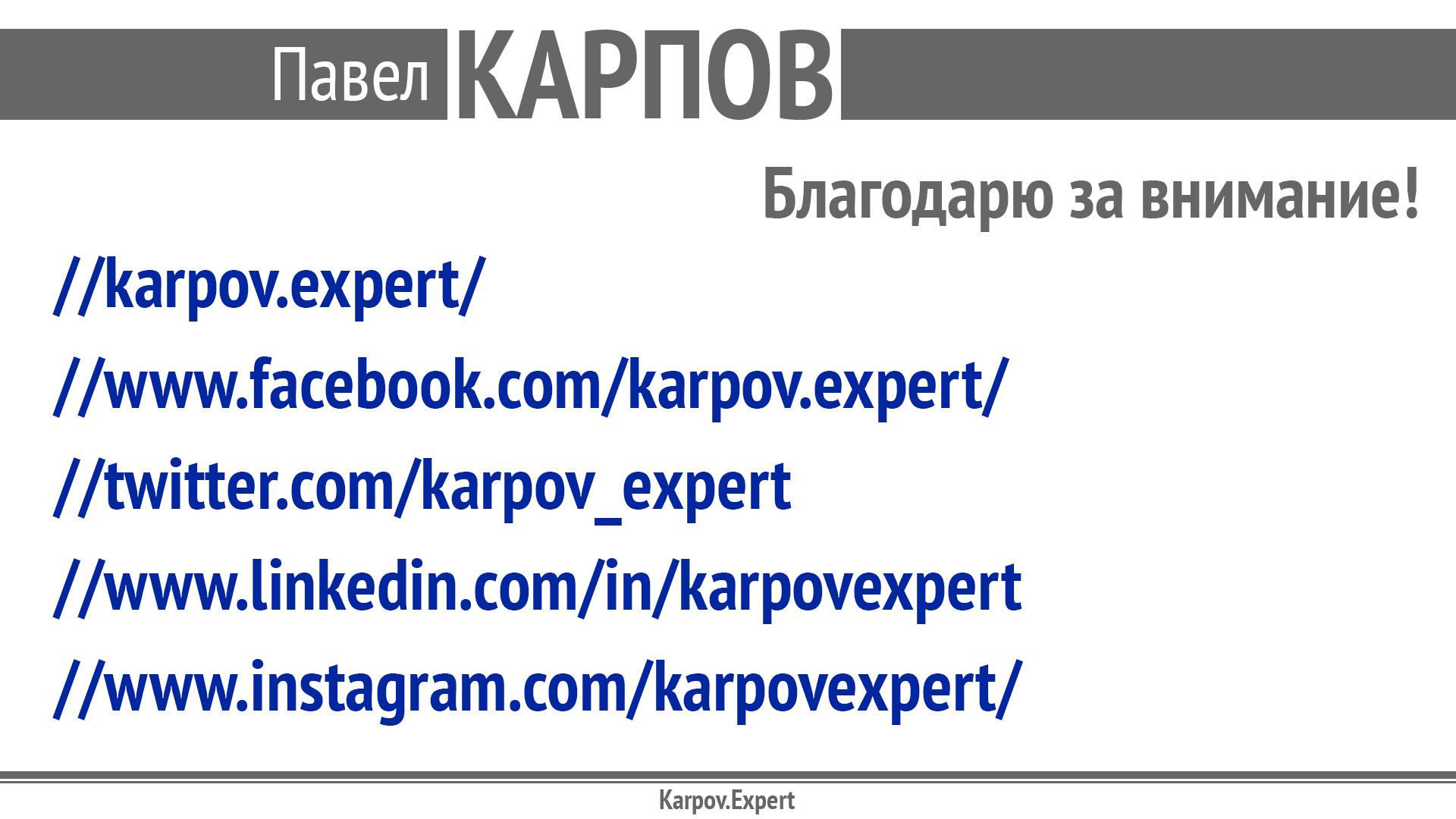 Karpov-WordCamp2019_Page_51