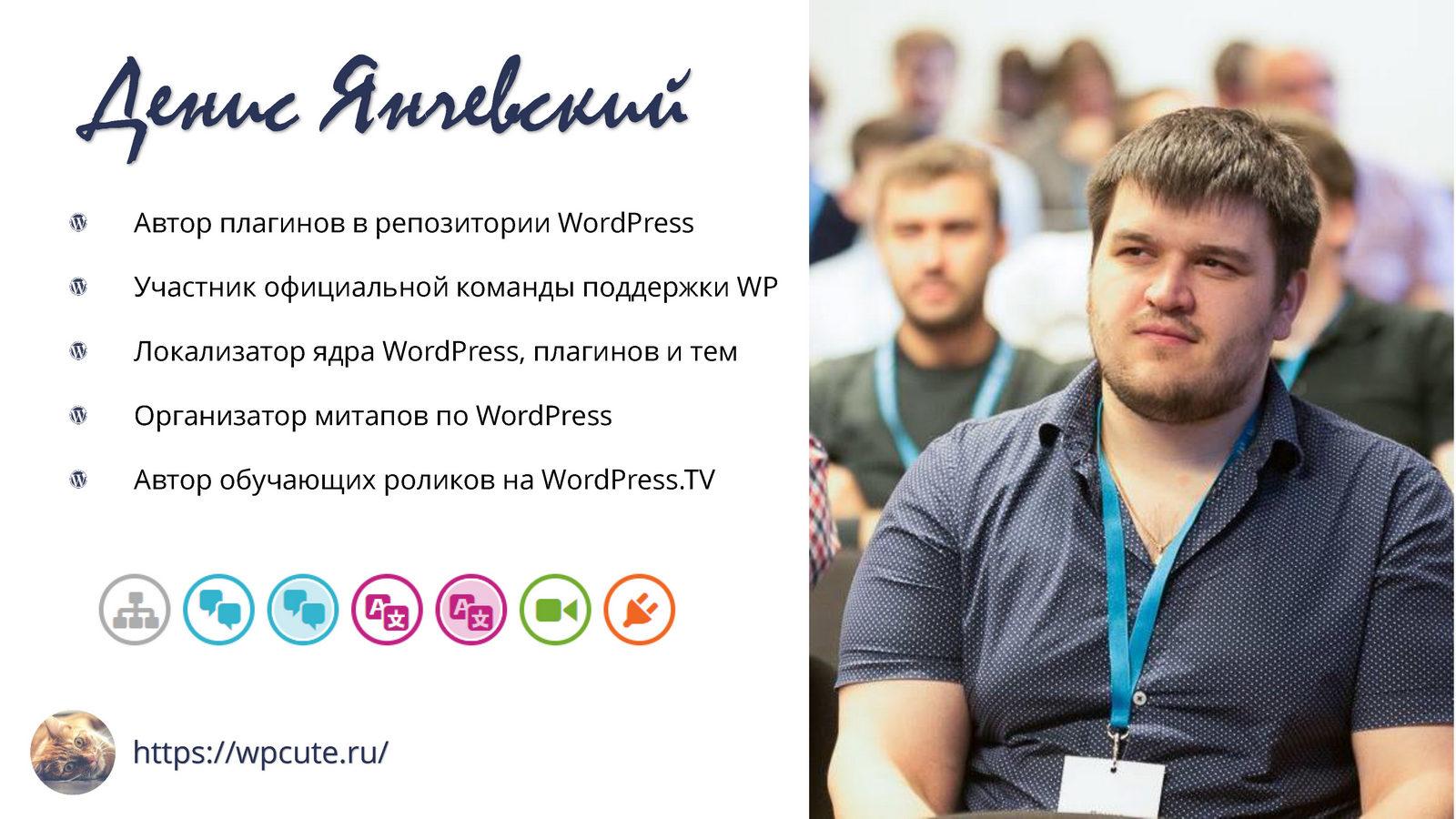 Стань WordPress-скаутом — Денис Янчевский_Page_02