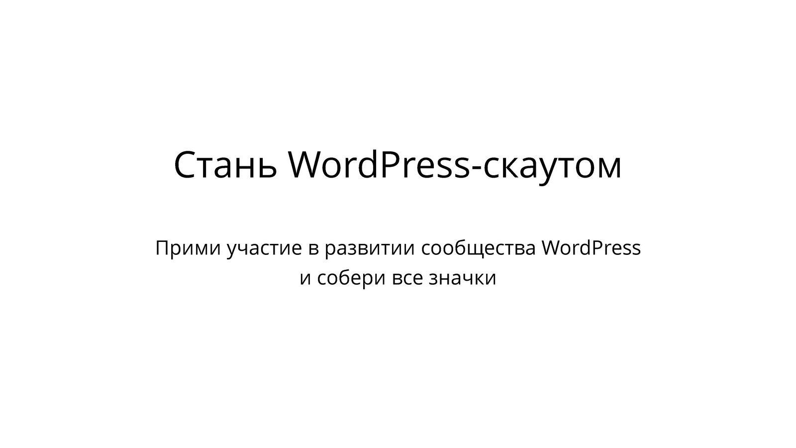 Стань WordPress-скаутом — Денис Янчевский_Page_03