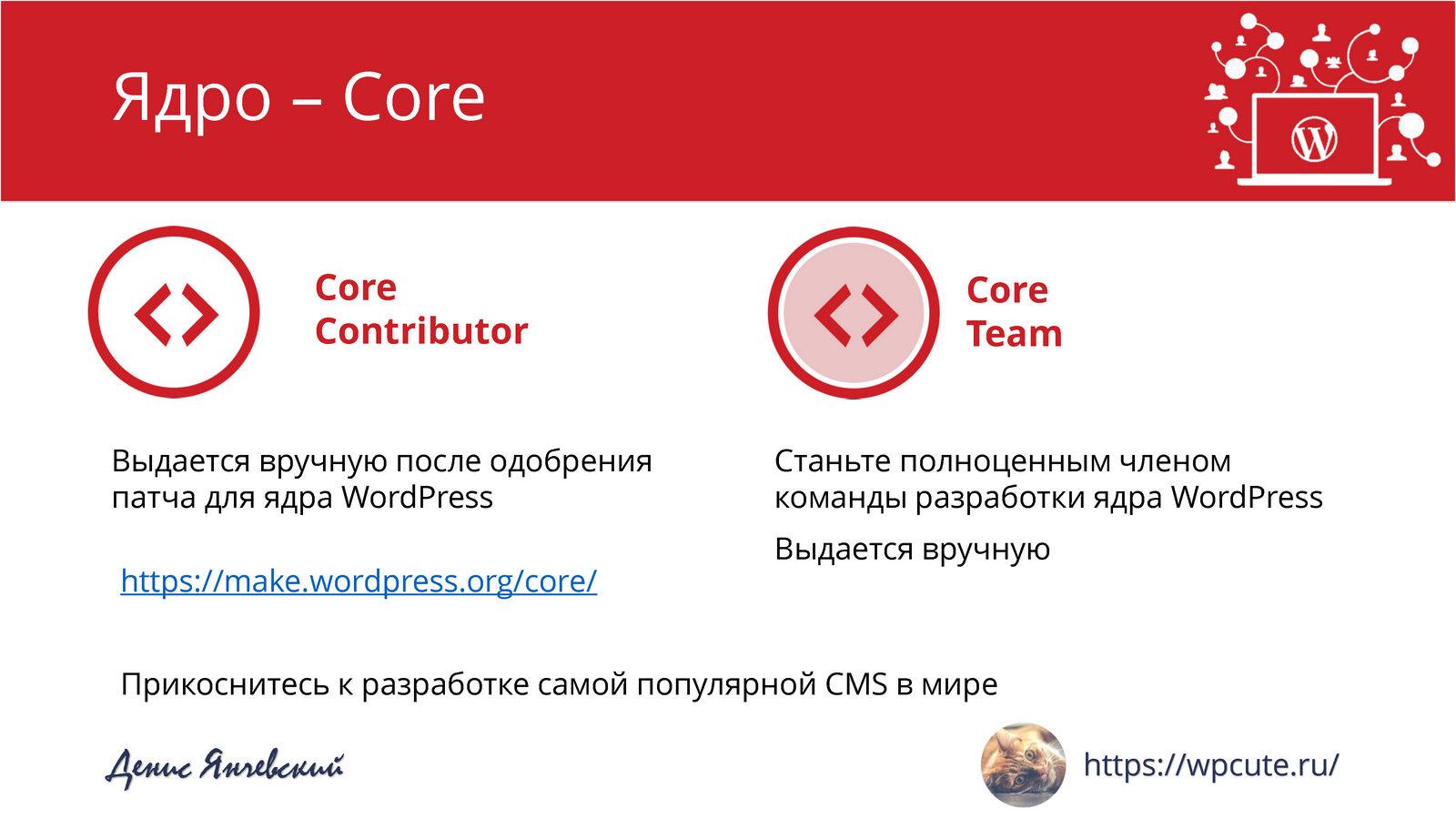 Стань WordPress-скаутом — Денис Янчевский_Page_11