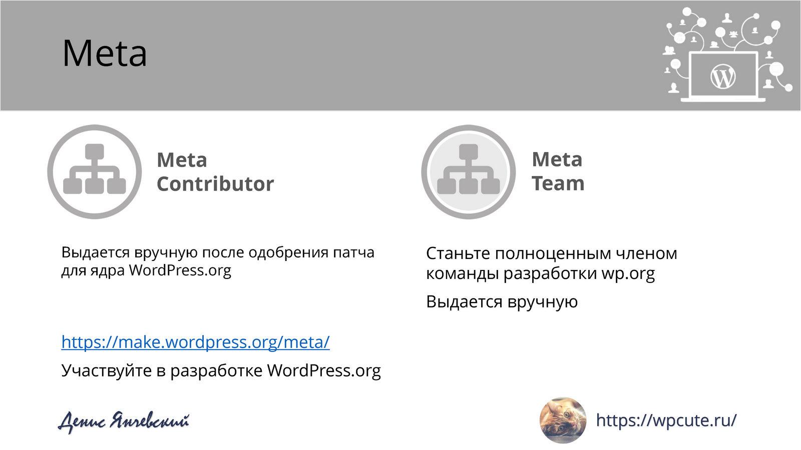Стань WordPress-скаутом — Денис Янчевский_Page_12