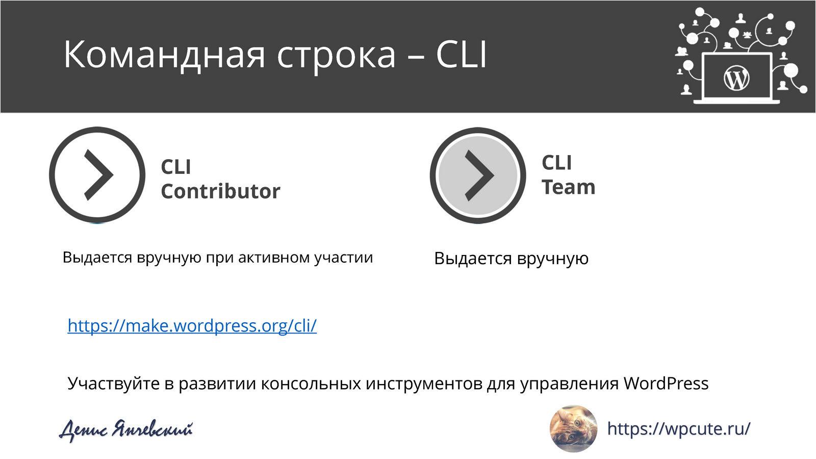 Стань WordPress-скаутом — Денис Янчевский_Page_18