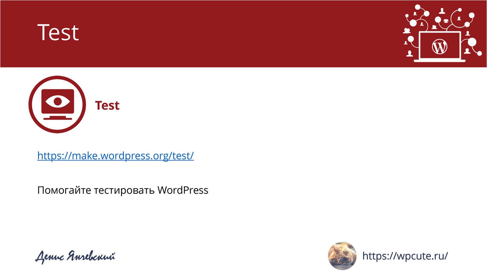 Стань WordPress-скаутом — Денис Янчевский_Page_22