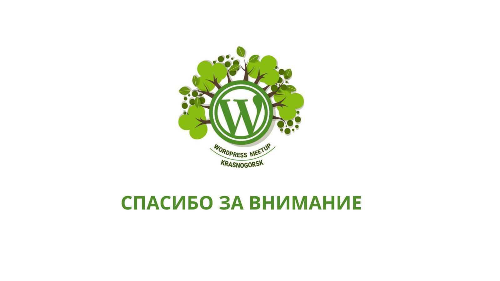 Стань WordPress-скаутом — Денис Янчевский_Page_23