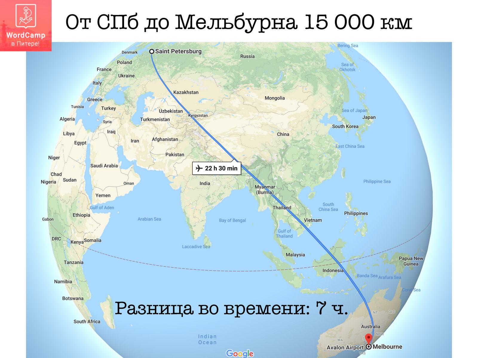 Тимур Гоголев - 100% распределенная компания мифы или реальность_Page_06