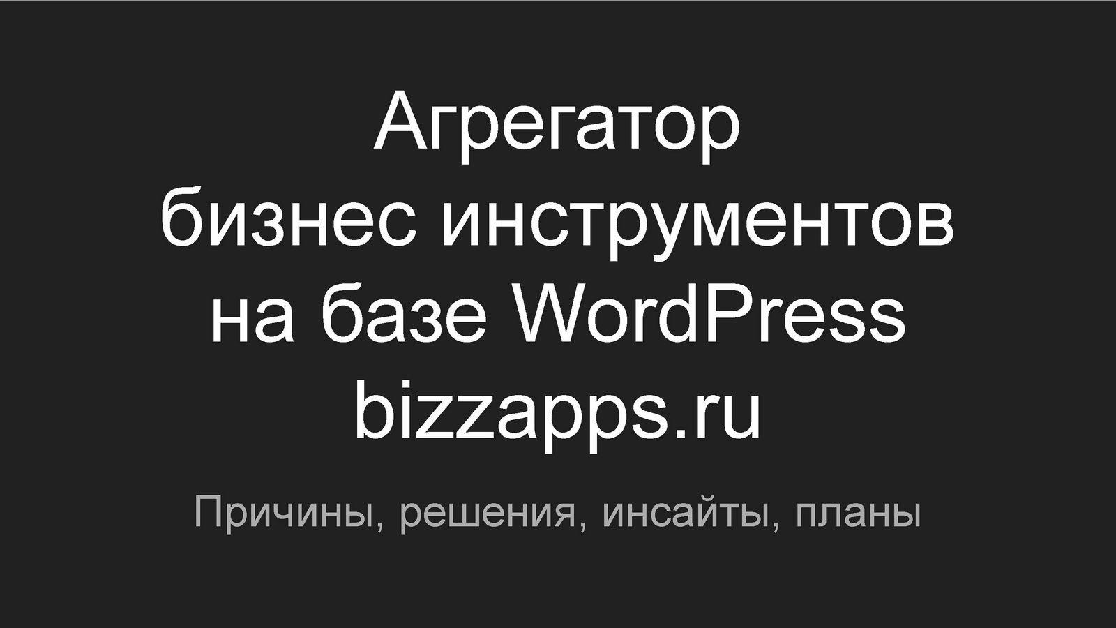 wp10-Анатолий Юмашев-Агрегатор bizzapps.ru 01