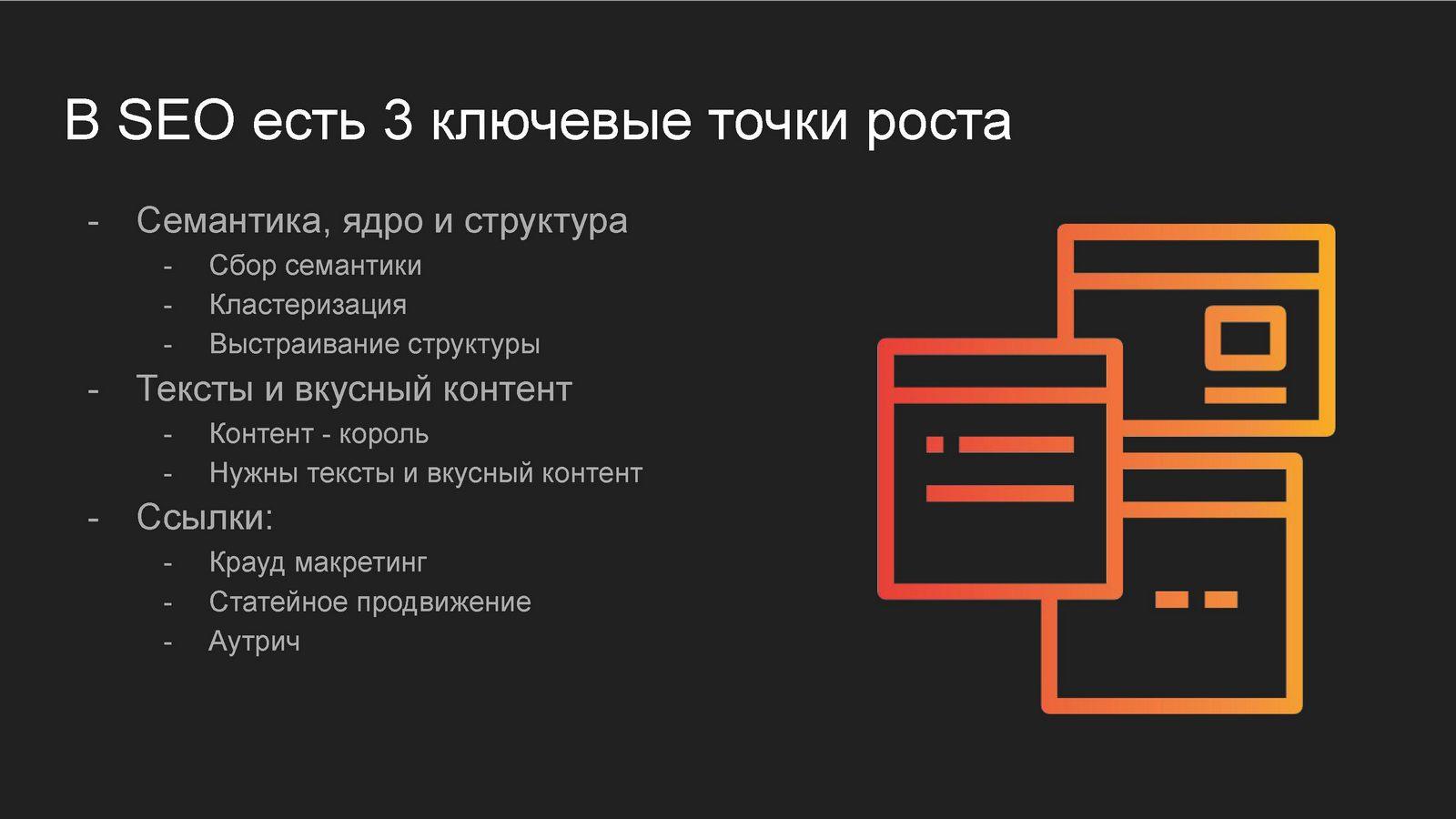 wp10-Анатолий Юмашев-Агрегатор bizzapps.ru 07