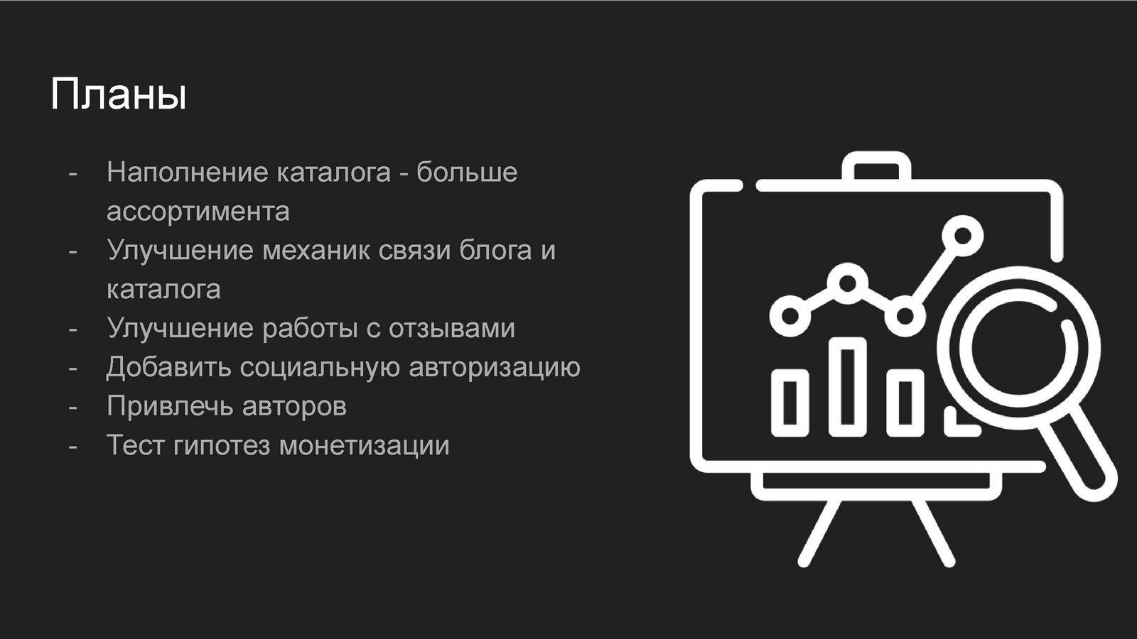 wp10-Анатолий Юмашев-Агрегатор bizzapps.ru 21