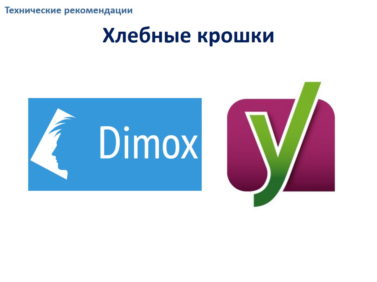 Александр Ельшин - WordPress SEO - 13