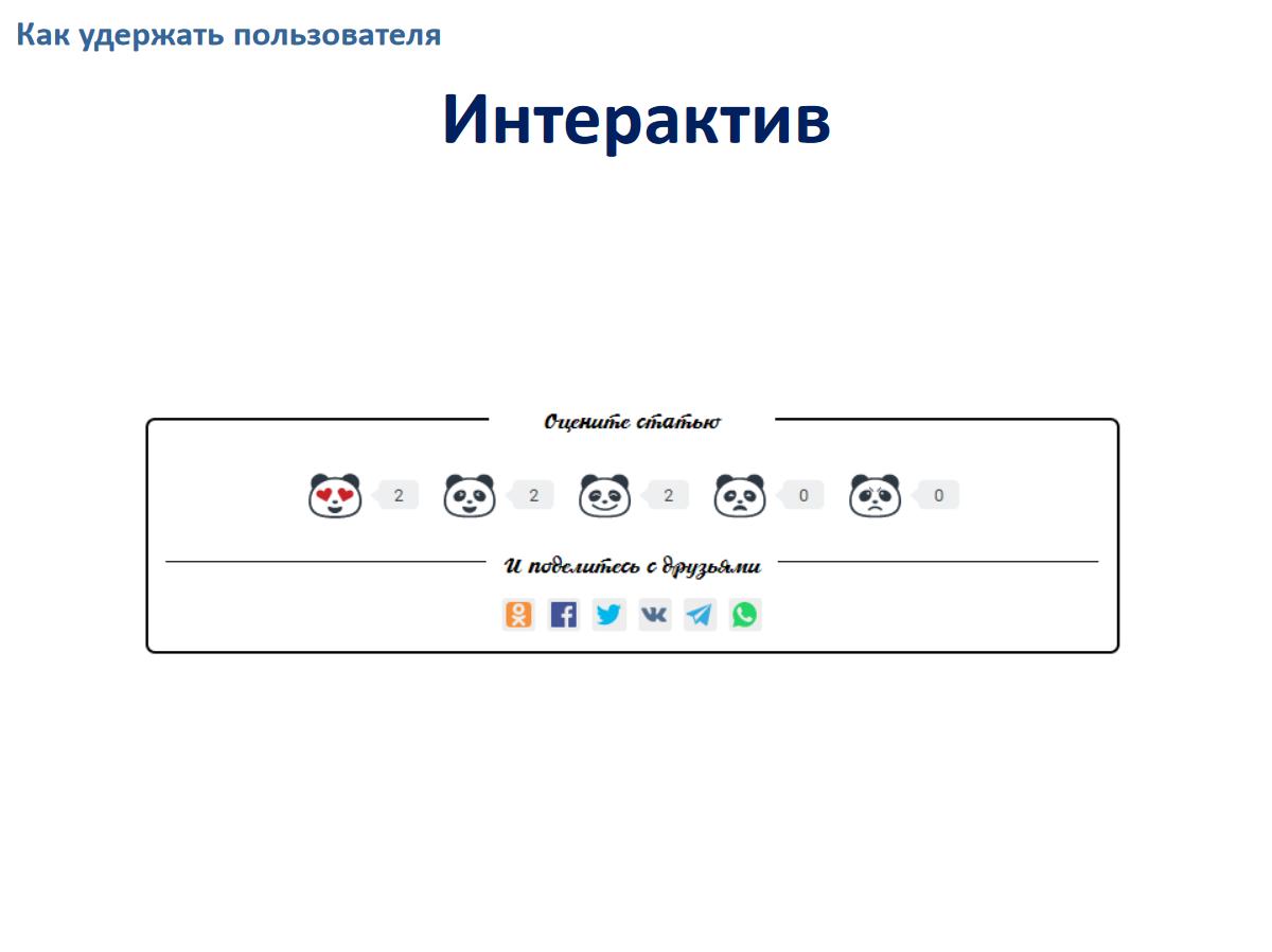 Александр Ельшин - WordPress SEO - 20