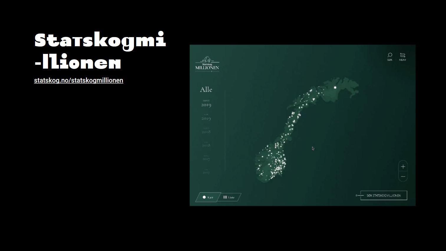 Дмитрий Ульмер-Морозов - WebGL - 03