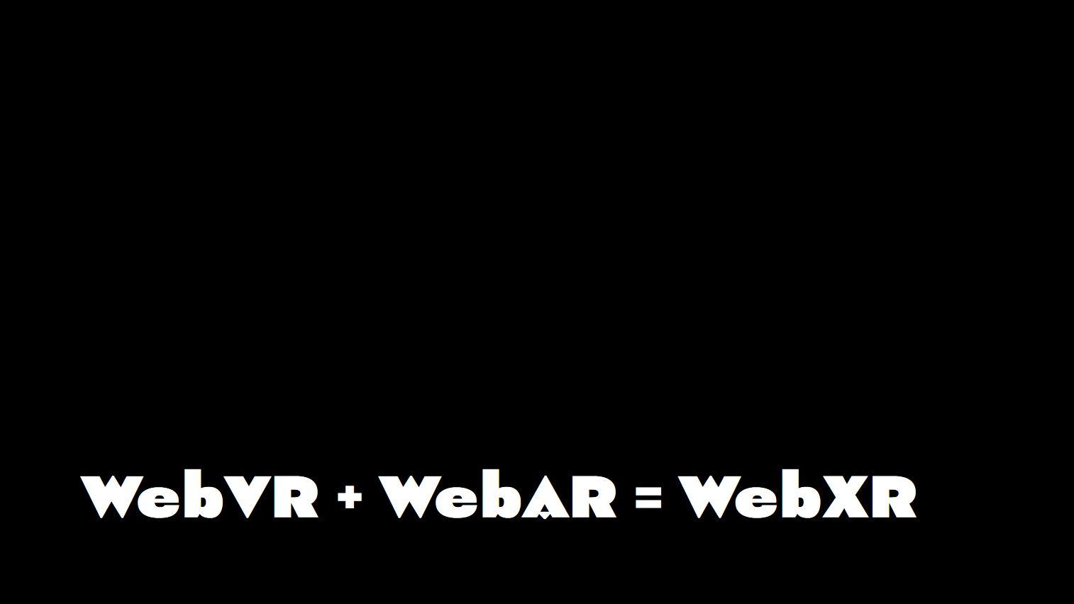 Дмитрий Ульмер-Морозов - WebGL - 20